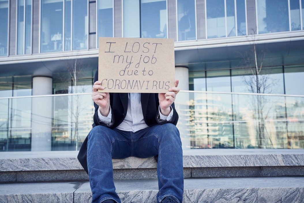 coronavirus-covid-19-covid-lost-job-faceless-unrecognizable-crisis-man-sign-label-cardboard-text-hand_t20_4e3Xrv